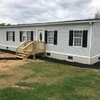 Mobile Home for Sale: NC, SHELBY - 2006 GILES multi section for sale., Shelby, NC