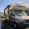 RV for Sale: 2020 FORESTER MBS 2401WSD