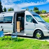 RV for Sale: 2016 ERA 170A