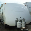 RV for Sale: 2006 ZEPPELIN 27