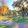 Mobile Home Lot for Rent: Mobile Home Park in Effingham County. We will pay for your moving fees, Altamont, IL