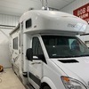 RV for Sale: 2008 NAVION 24H