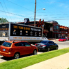 Billboard for Rent: Rolling Billboards in Ann Arbor, MI, Ann Arbor, MI