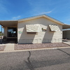 Mobile Home for Sale: 2 Bed, 2 Bath 1989 Fleetwood- Furnished, Clean and Ready For You! #36, Mesa, AZ