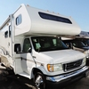 RV for Sale: 2003 TIOGA SL 31W