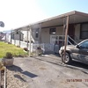 Mobile Home for Sale: Mobile/Manu Rented Lot - Caldwell, ID, Caldwell, ID