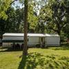 Mobile Home for Sale: Mobile/Manufactured Home - POLLOCK, LA, Pollock, LA