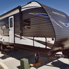 RV for Sale: 2020 ASPEN TRAIL 2810BHS