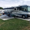 RV for Sale: 2005 GEORGETOWN 359TS