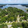 Mobile Home Park for Sale: Bayshore Mobile Home Park, Hot Springs, AR