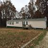 Mobile Home for Sale: Single Wide, Singlewide with Land - West Plains, MO, West Plains, MO