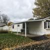 Mobile Home for Sale: 1999 Colon