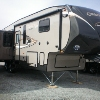 RV for Sale: 2014 343RLTS Chaparral Sigature