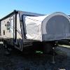 RV for Sale: 2013 KODIAK 210ES