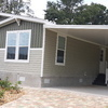 Mobile Home for Rent: 3 Bed, 2 Bath Home At Rolling Greens Village, Ocala, FL