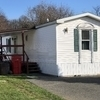 Mobile Home for Sale: Updates and Upgrades yet Cozy *011, Macungie, PA