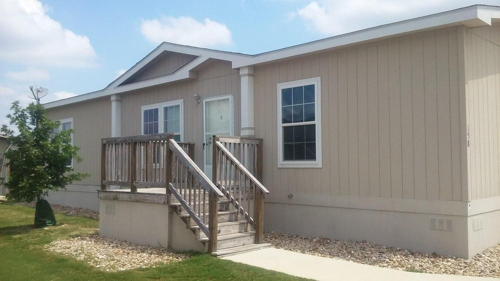 mobile home for rent in san marcos tx id 540147