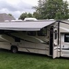RV for Sale: 2014 LEPRECHAUN 319DSF