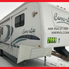 RV for Sale: 2000 CARRI-LITE 732RK