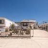 Mobile Home for Sale: Manufactured Home, Bungalow - Lake Havasu City, AZ, Lake Havasu City, AZ
