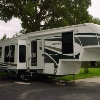 RV for Sale: 2006 Titanium 29E34TS
