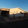 Mobile Home for Sale: Sale Pending!!! #199, Apache Junction, AZ