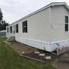 Mobile Home for Sale: Single, Manufactured Homes - North East, PA, North East, PA