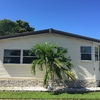 Mobile Home for Sale: Pet Friendly Retirement Park! Financing Avail, Clearwater, FL
