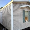 Mobile Home for Sale: '07 FLEETWOOD IN GOOD CONDITION, INCL DEL/SET, West Columbia, SC