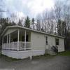 Mobile Home for Sale: Mobile Home - West Gardiner, ME, West Gardiner, ME
