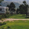 RV Park/Campground for Directory: Monte Verde RV Park, Angel Fire, NM