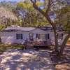 Mobile Home for Sale: Mobile - Freeport, FL, Freeport, FL