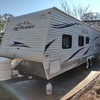 RV for Sale: 2010 JAY FLIGHT 26BH