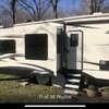 RV for Sale: 2017 Big Country