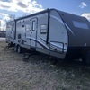 RV for Sale: 2017 COLEMAN LIGHT 3015BH