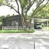 Mobile Home for Sale: Fabulous & Spacious 2 Bed/2 Bath Home, Valrico, FL
