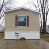 Mobile Home for Sale: 5716 Lesteele Blvd., Fort Wayne, IN