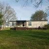 Mobile Home for Sale: Mobile Home, Manufactured - Russell Springs, KY, Russell Springs, KY