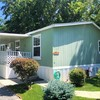 Mobile Home for Sale: Nice one on Lucky Lane, Reno, NV