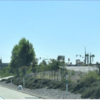 Billboard for Rent: Rialto 1 E 210, Rialto, CA