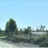 Billboard for Rent: Rialto 1 E 210, Rialto, CA