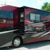 RV for Sale: 2007 SPORTSCOACH PATHFINDER 373DS