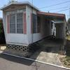 Mobile Home for Sale: Fully Furnished 2 Bed/1 Bath With Carport, Saint Petersburg, FL