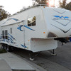 RV for Sale: 2007 3505 LE