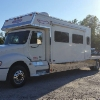 RV for Sale: 2005 Toter