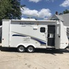 RV for Sale: 2011 JAY FEATHER X18D