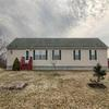 Mobile Home for Sale: Manufactured with Land,Ranch - Avoca, MI, Avoca, MI