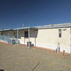 Mobile Home for Sale: Other (See Remarks), Mfg/Mobile Housing - Spring Valley, AZ, Spring Valley, AZ