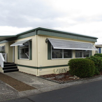 279 Mobile Homes for Sale near Portland, OR