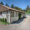 Mobile Home for Sale: Manuf, Sgl Wide Manufactured < 2 Acres, Manuf, Sgl Wide - Bayview, ID, Bayview, ID